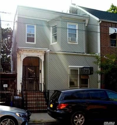 224 Jerome St, Brooklyn, NY 11207 - MLS#: 2966491