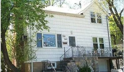 59 Hickory Rd, Port Washington, NY 11050 - MLS#: 2966683