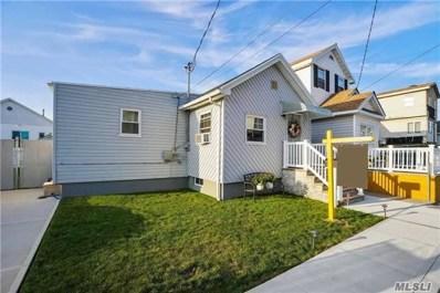 99-51 163rd Rd, Hamilton Beach, NY 11414 - MLS#: 2967236