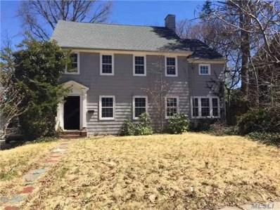 122 Prospect Ave, Douglaston, NY 11363 - MLS#: 2967430