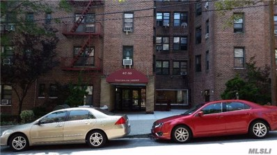 67-30 Dartmouth St, Forest Hills, NY 11375 - MLS#: 2968189