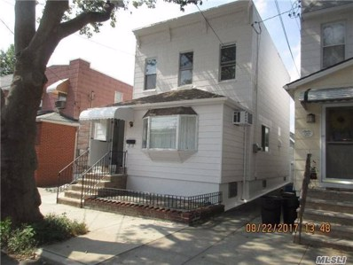 75-07 66th Dr, Middle Village, NY 11379 - MLS#: 2968405