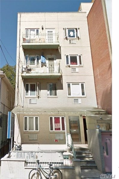 132-27A 41 Ave, Flushing, NY 11355 - MLS#: 2968612