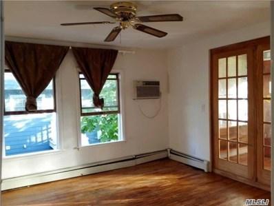 44 Graywood Rd, Port Washington, NY 11050 - MLS#: 2968741