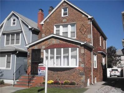 151-17 33 Rd, Flushing, NY 11354 - MLS#: 2969627