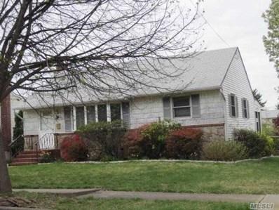 49 Gardner Ave, Hicksville, NY 11801 - MLS#: 2970306