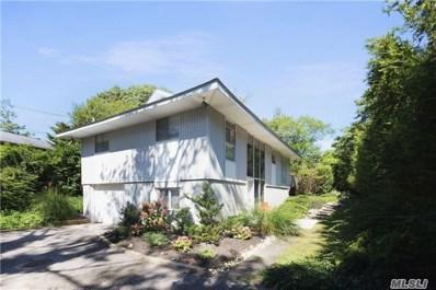 11 Sunset Ridge Rd, Hampton Bays, NY 11946 - MLS#: 2971254