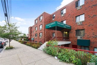 66-60 80th St, Middle Village, NY 11379 - MLS#: 2971383