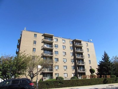 71-49 Metropolitan Ave, Middle Village, NY 11379 - MLS#: 2971477