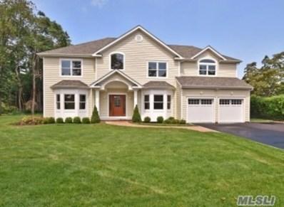 48 Hillside Pl, Northport, NY 11768 - MLS#: 2971694