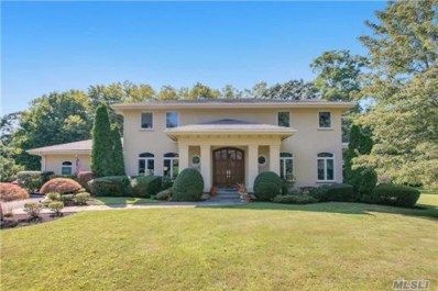 4 Private Dr, Bayville, NY 11709 - MLS#: 2972145
