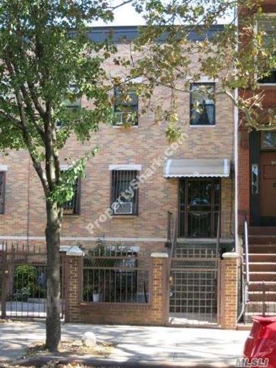 97 Stuyvesant Ave, Brooklyn, NY 11221 - MLS#: 2972249
