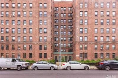 83-00 Talbot St, Kew Gardens, NY 11415 - MLS#: 2972385