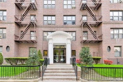 73-20 Austin St, Forest Hills, NY 11375 - MLS#: 2972838