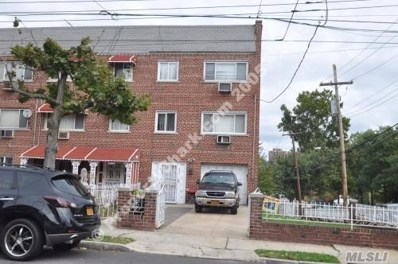3202 NE Gunther Ave, Bronx, NY 10469 - MLS#: 2974217