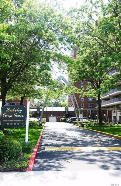 52-30 39 Dr, Woodside, NY 11377 - MLS#: 2974458