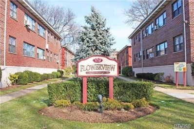 55 Tulip Ave, Floral Park, NY 11001 - MLS#: 2974802
