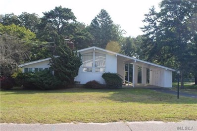 13 Fairview Rd, Hampton Bays, NY 11946 - MLS#: 2975643
