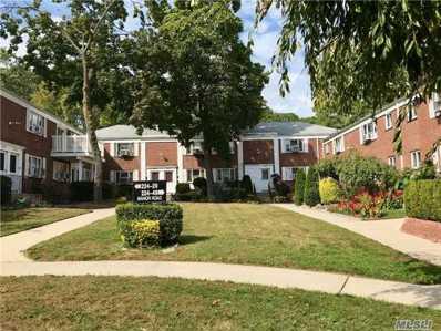 224-39 Manor Rd, Queens Village, NY 11427 - MLS#: 2976249