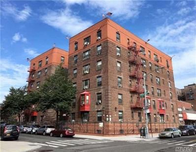 47-55 39th Pl, Sunnyside, NY 11104 - MLS#: 2976579