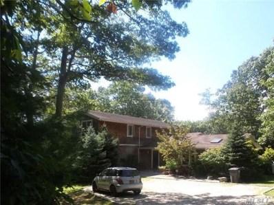 252 Northside Dr, Southampton, NY 11968 - MLS#: 2976966