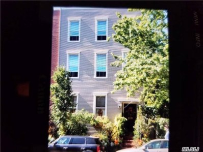57 Franklin St, Brooklyn, NY 11222 - MLS#: 2976982