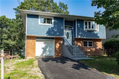 82 11th Ave, Huntington Sta, NY 11746 - MLS#: 2977217