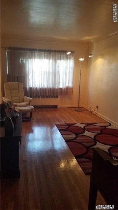 518 E 52 St, Brooklyn, NY 11203 - MLS#: 2977413