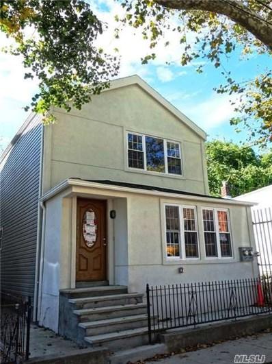 182 Shepherd Ave, Brooklyn, NY 11208 - MLS#: 2977503