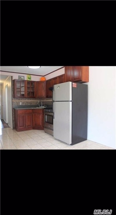 84-33 57th Rd, Elmhurst, NY 11373 - MLS#: 2978149