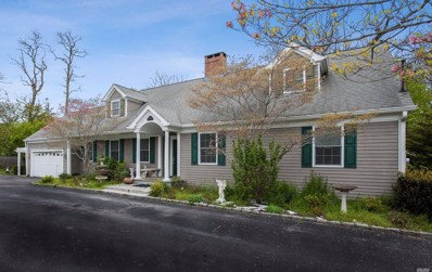213 N Country Rd, Miller Place, NY 11764 - MLS#: 2978150