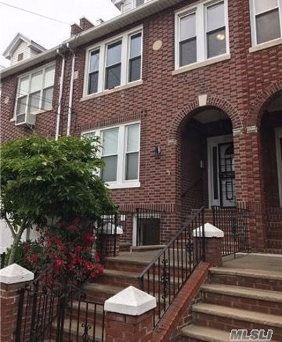 21-49 45th St, Astoria, NY 11105 - MLS#: 2978325