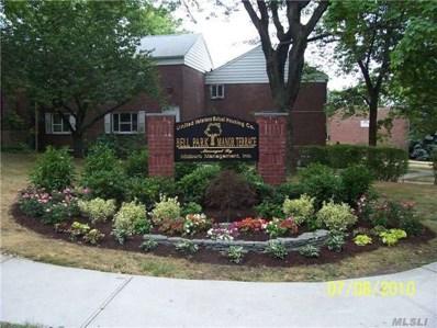 224-14 Stronghurst Ave, Queens Village, NY 11427 - MLS#: 2978525