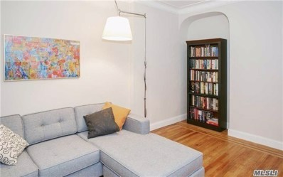 34-24 82nd St, Jackson Heights, NY 11372 - MLS#: 2978693