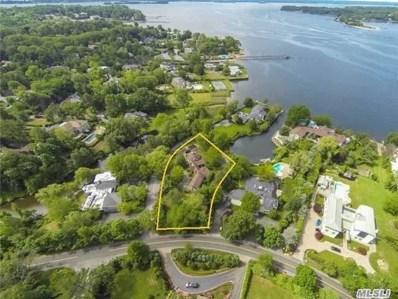 566 E Shore Rd, Great Neck, NY 11024 - MLS#: 2978830
