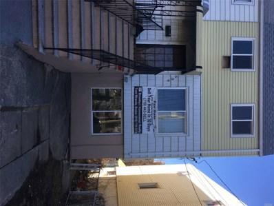 639 Beach 65th St, Far Rockaway, NY 11691 - MLS#: 2979240
