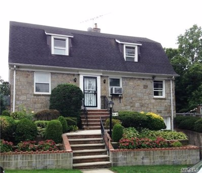 184-42 Cambridge Rd, Jamaica Estates, NY 11432 - MLS#: 2979729