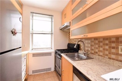 68-63 108 St, Forest Hills, NY 11375 - MLS#: 2980495