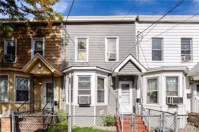 218-09 103 Ave, Queens Village, NY 11429 - MLS#: 2981108