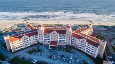 2 Richmond Rd, Lido Beach, NY 11561 - MLS#: 2981397