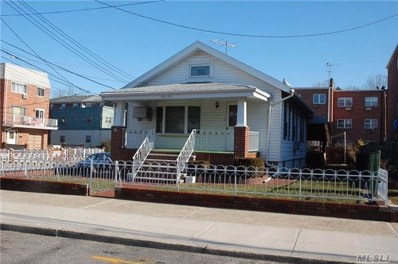 62-43 70th St, Middle Village, NY 11379 - MLS#: 2981830