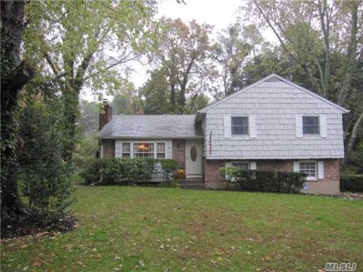 27 William Penn Dr, Stony Brook, NY 11790 - MLS#: 2982117