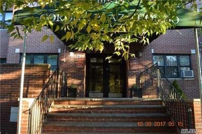 102-14 Lewis Ave, Corona, NY 11368 - MLS#: 2982167