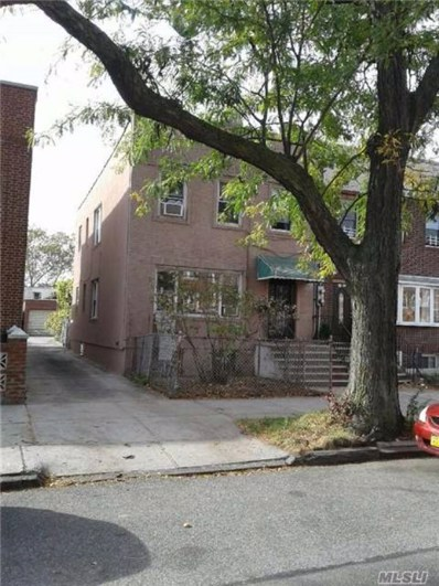 14-24 30th Ave, Astoria, NY 11102 - MLS#: 2982331