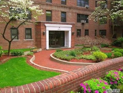 67-71 Yellowsonte Blvd, Forest Hills, NY 11375 - MLS#: 2982525