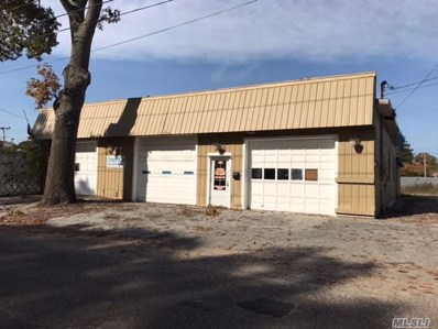 185 Patchogue, Mastic, NY 11950 - MLS#: 2982923