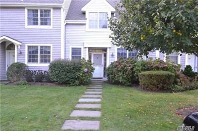 20 Hubbard Ln, Southampton, NY 11968 - MLS#: 2983121