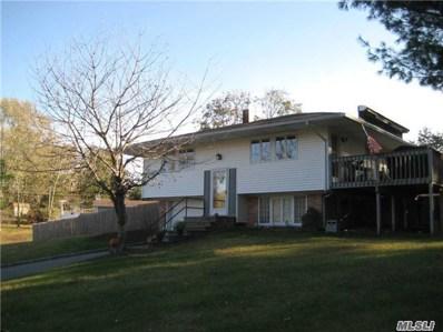 8 Pheasant Ct, E. Setauket, NY 11733 - MLS#: 2983313