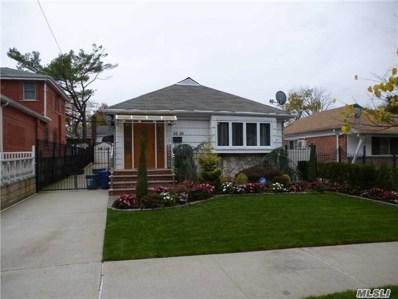 56-24 E Hampton Blvd, Bayside, NY 11364 - MLS#: 2984229