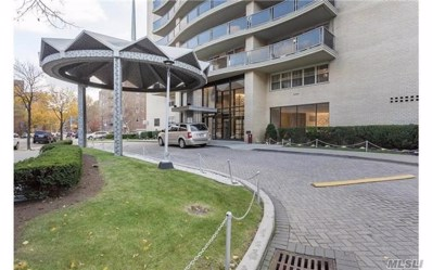 66-36 Yellowstone Blvd, Forest Hills, NY 11375 - MLS#: 2984650